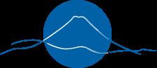 Traditionelle Japanische Medizin Bonn Logo